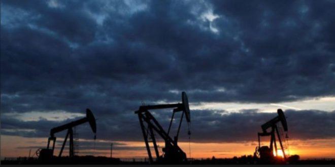 نفت آلوده صادراتی
