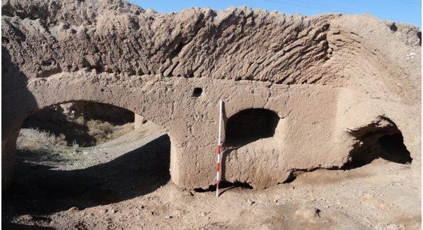 میراث فرهنگی و گردشگری