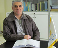 حاجی حسینی