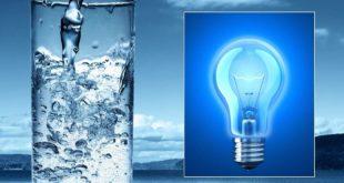 الگوی مصرف آب