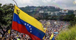 اقتصاد ونزوئلا