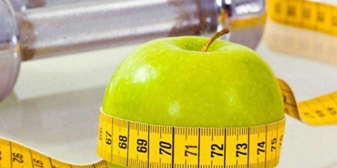 تناسب وزن
