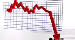 کاهش نرخ تورم