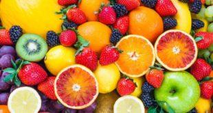 دانه میوه