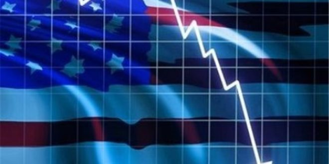 اقتصادآمریکا