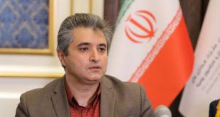 حسین اسماعیلی شهمیرزادی