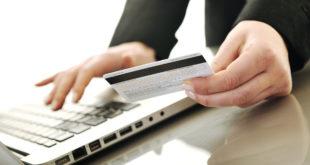 اجاره حسابهای بانکی