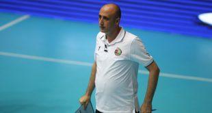 محمد سالک