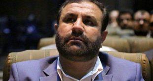 رئیس کل دادگستری استان هرمزگان