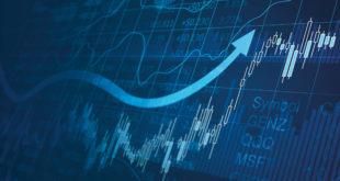 اعداد و ارقام اقتصادی