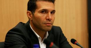 حسين اوجاقي