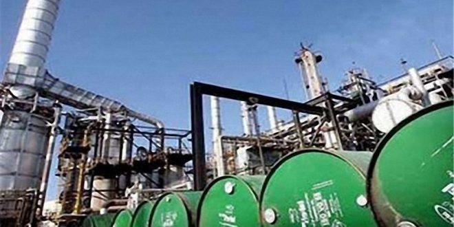 تولید بنزین