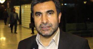 سیدتقی کبیری