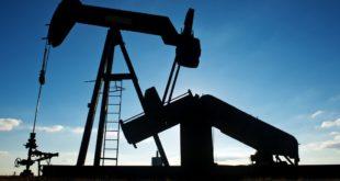 تولید نفت
