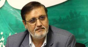 سیدمحمدجواد ابطحی