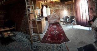 صدور مجوز فعالیت برای 29 واحد بومگردی در استان اردبیل