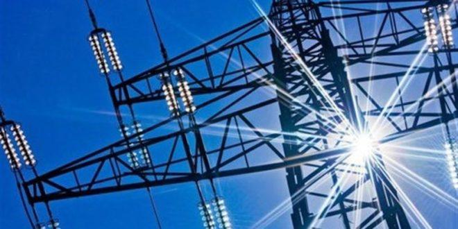 شرکت برق منطقهای