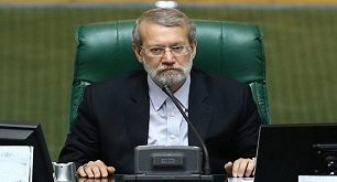 Dr. Larijani