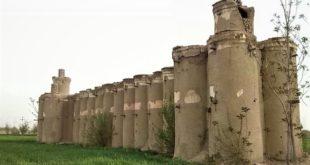آثار تاریخی فلاورجان