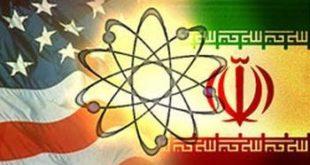 Nuclear Sanctions