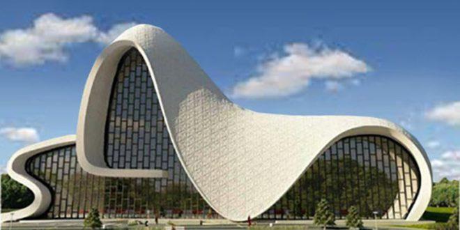 Simorgh Recreation and Tourism Center Mahmoodabad