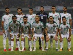 برتری دشوار حریف ایران مقابل لبنان