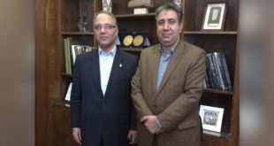همکاریهای نمایشگاهی بین موزه ملی ایران و برج میلاد