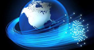 اجرای عملیات افزایش پایداری ارتباطات در منطقه ۱۰ انتقال گاز