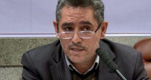 تشکیل ستاد اربعین در اداره کل راهداری و حمل و نقل جاده ای آذربایجان شرقی