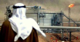 اجازه نمیدهیم قیمت نفت سقوط کند