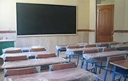 تهیه تجهیزات آموزشی برای مدارس محروم استان قزوین