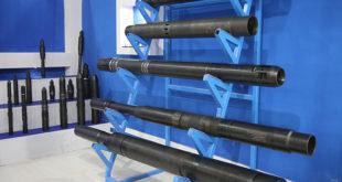 ساخت و تعمیر بیش از ۵۰۰ قلم کالای مورد نیاز صنعت نفت در زاگرس جنوب
