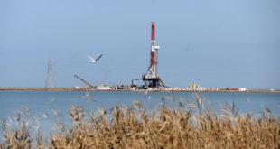 برداشت حداکثری از میدانهای مشترک نفتی ضرورت دارد