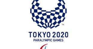 بازیهای پارالمپیک ۲۰۲۰ توکیو