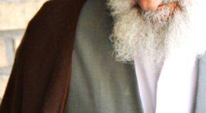 حجتالاسلام والمسلمین آمیراحمد تقوی