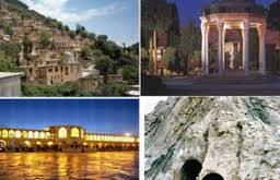 Tourism Affairs