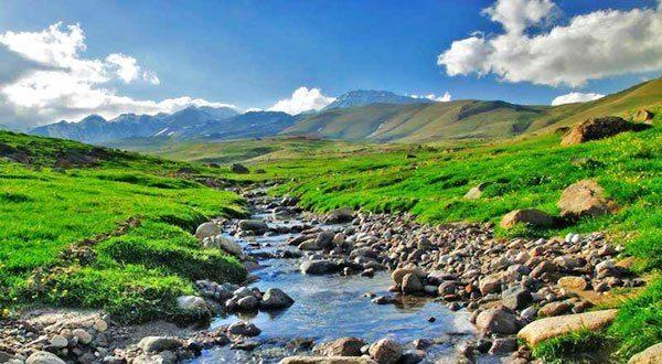 آژانس مسافران گرامی پارس