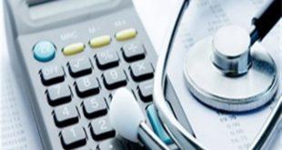 Doctors Tax