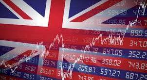 British Inflation
