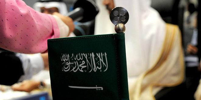 عربستان نمیتواند به وعده کاهش شدید تولید نفت عمل کند