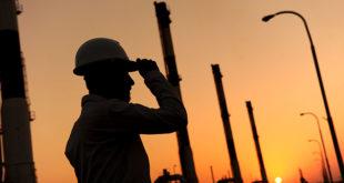 تولید گاز خاورمیانه در سال ۲۰۱۹ میلادی از روسیه فراتر میرود