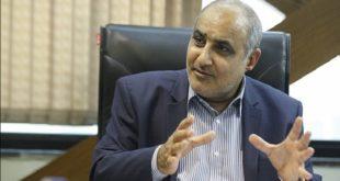 ظرفیت منطقه ویژه پارس برای ورود به بازارهای جهانی