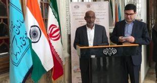 همکاریهای موزهای کشور هند با کاخ گلستان ادامه دارد