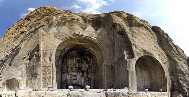 اختصاص 190میلیارد ریال اعتبار استانی به پروژههای میراثفرهنگی کرمانشاه
