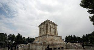 بزم شعر «از امید تا امیر» در توس برگزار میشود