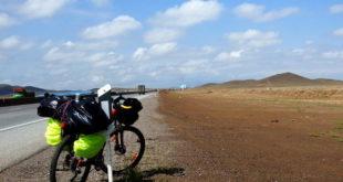 پرونده قضایی دوچرخهسوار آلمانی چه شد؟