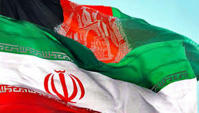 رابطه برقی ایران با همسایه شرقی روشن شد!