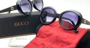 عینک صمصام