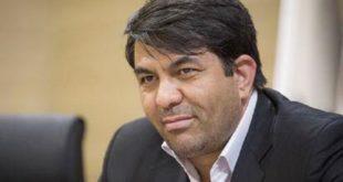 Mohammad Ali Talebi