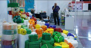 فروش اعتباری خوراک صنایع تکمیلی پتروشیمی بهزودی محقق میشود